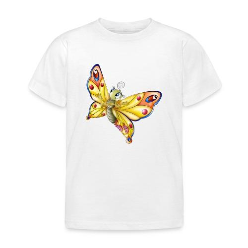 T-Shirts Blusen und mehr für alle - Kinder T-Shirt