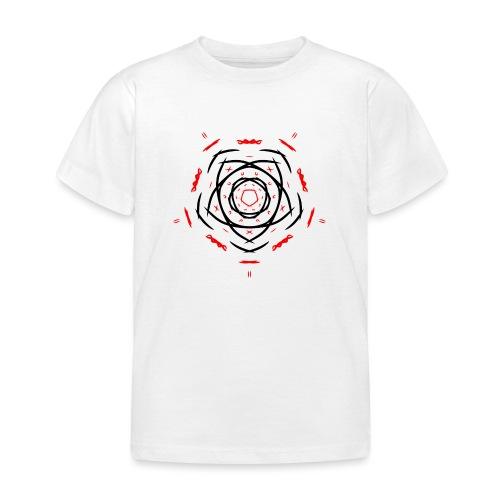 Symbol - Camiseta niño