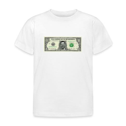 United Scum of America - Kids' T-Shirt