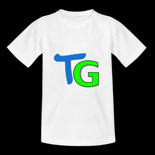 TheGendarme - T-shirt Enfant