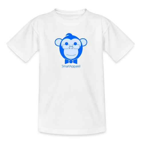 Smart Apparel shirt - Kids' T-Shirt