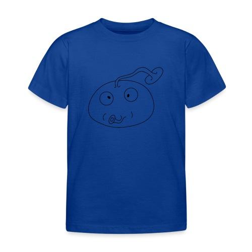 Norbert das Nupsi - Kinder T-Shirt