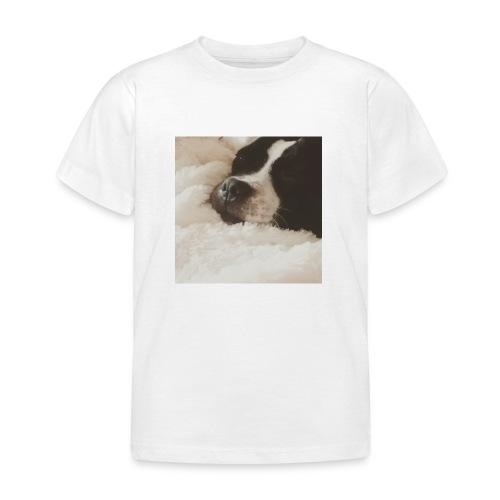 PuppyLove - Kids' T-Shirt