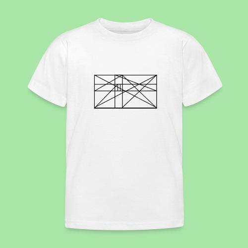 Doublure - T-shirt Enfant