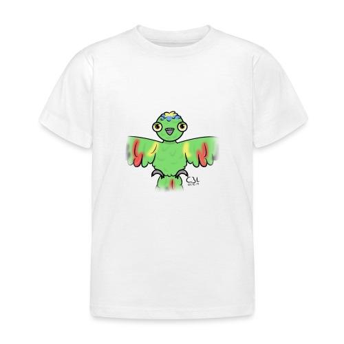 Smutje - Kinder T-Shirt