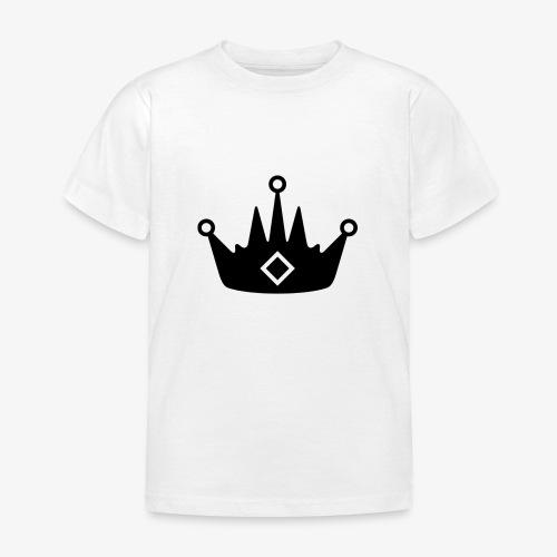 CORONA DELL'ABBIGLIAMENTO - Maglietta per bambini