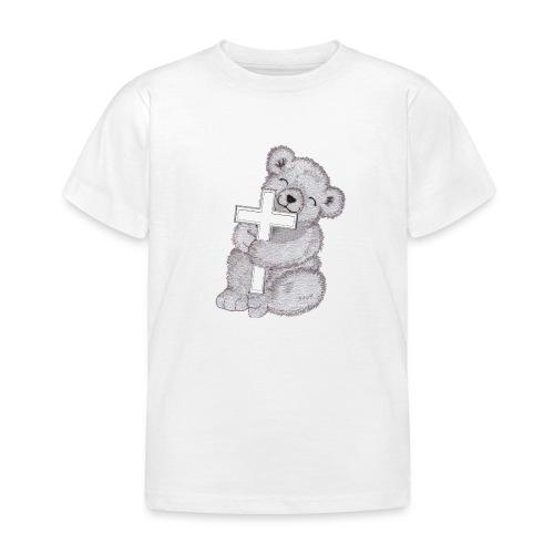 Loggis - T-shirt barn
