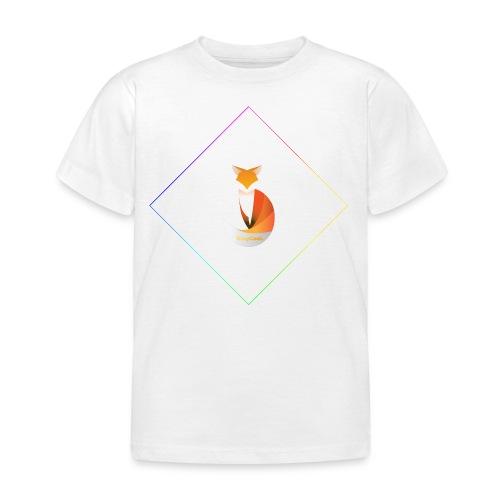 StayCool. - Kinder T-Shirt