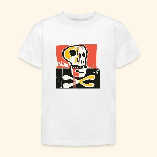 Memento - T-shirt Enfant