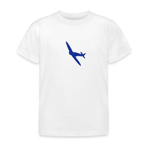 ukflagsmlWhite - Kids' T-Shirt