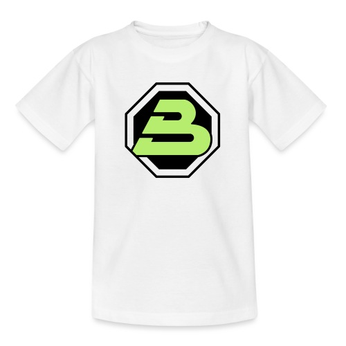 Blacktron 2 - T-shirt Enfant