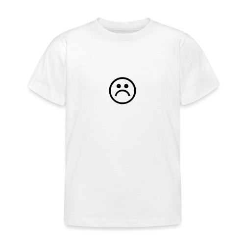 SAD BOYS - Maglietta per bambini