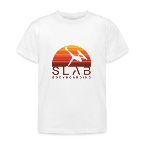 Chase the Sun - Kids' T-Shirt