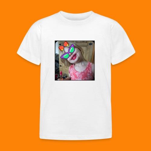 D842500A 450D 48B1 A3E4 1F69D11015A3 - Kids' T-Shirt