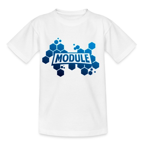 Module eSports - Kids' T-Shirt