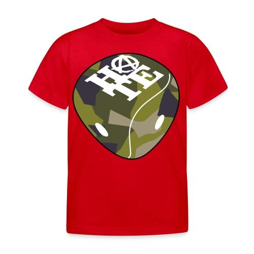 HATE M90 - Kids' T-Shirt
