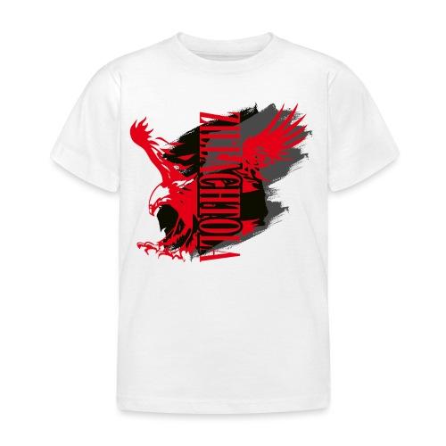 Zillachtola - Kinder T-Shirt