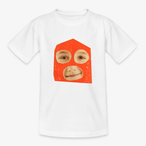 Abul Fissa - T-shirt Enfant