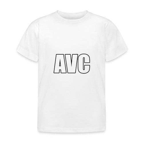 mer png - Kinderen T-shirt