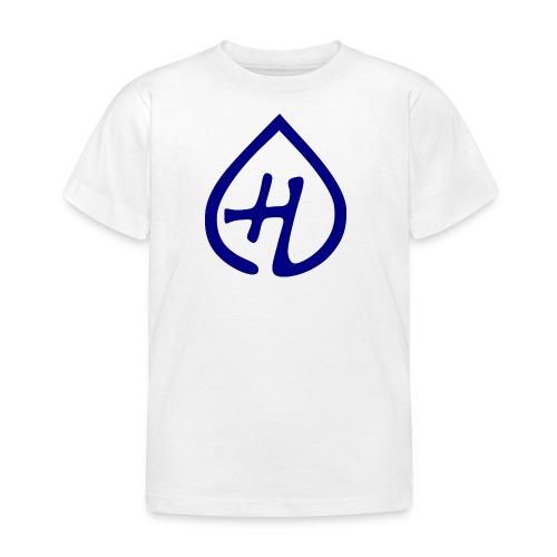 Hangprinter logo - T-shirt barn