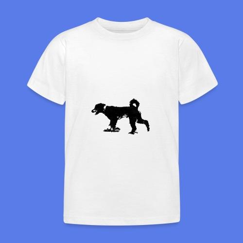 amun pur - Kinder T-Shirt