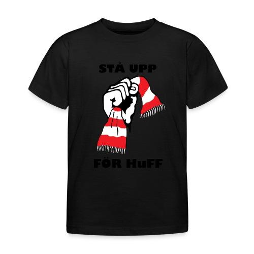 Bigger png - T-shirt barn