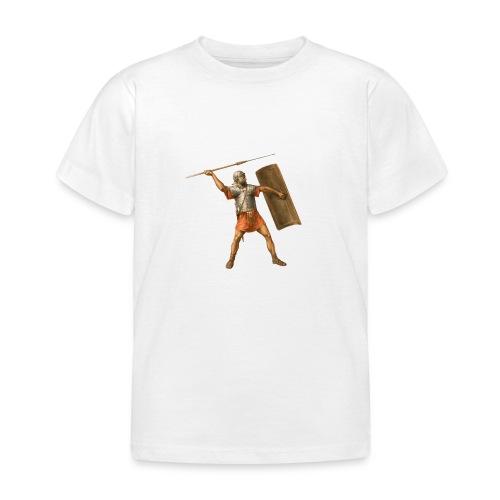 Legionista | Legionary - Koszulka dziecięca