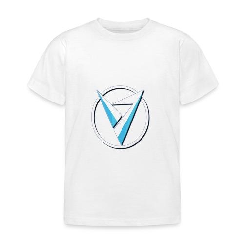 Vvears TD Merch - Kids' T-Shirt