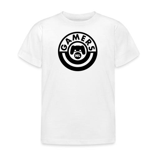 GAMERS NL - Kinderen T-shirt