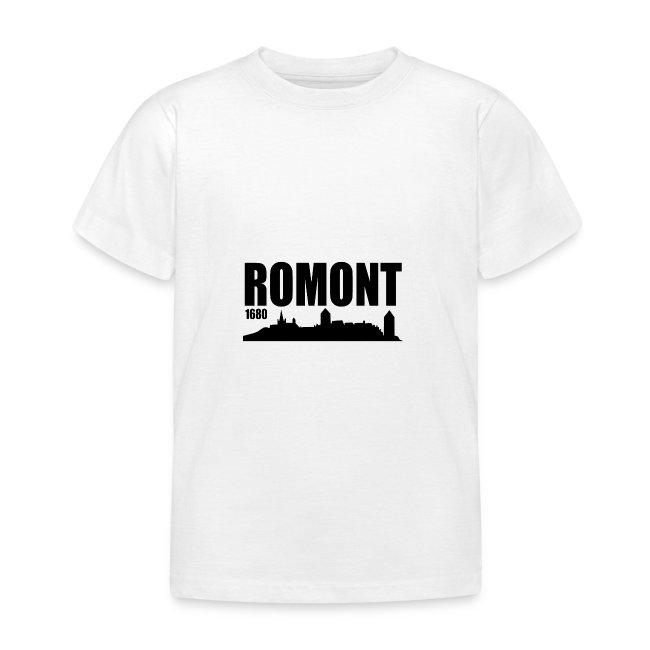 Romont