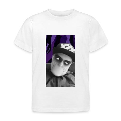 MFJ - Kids' T-Shirt