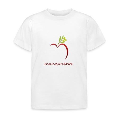 simbolo - Camiseta niño
