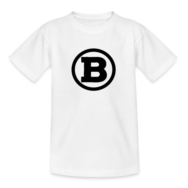 B wie Bergedorf
