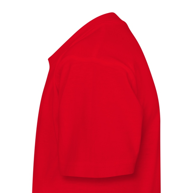 cuboviaggiatore rosso bianco logo grand