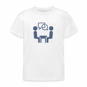 Business Meeting - T-shirt barn