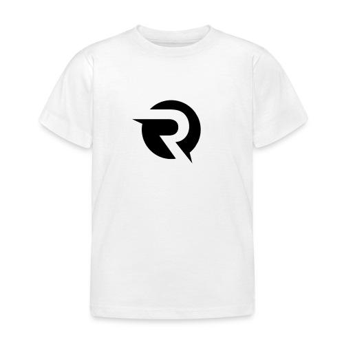 20150525131203 7110 - Camiseta niño