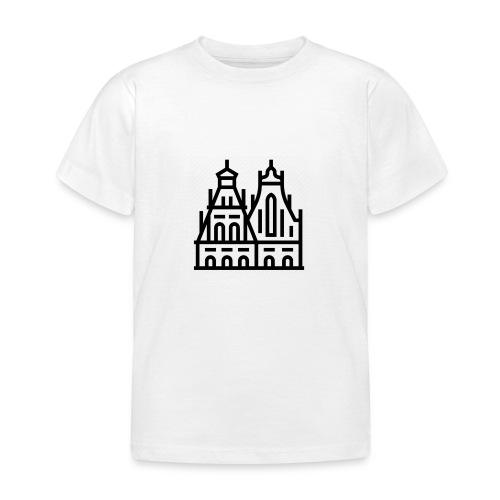 5769703 - Kinder T-Shirt