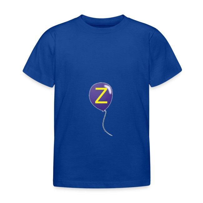 Z-Ballong
