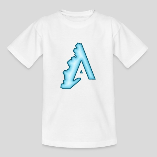 AttiS - Kids' T-Shirt