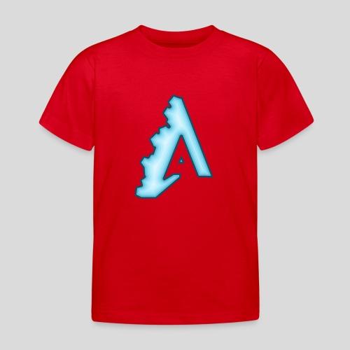 AttiS - Kids' T-Shirt
