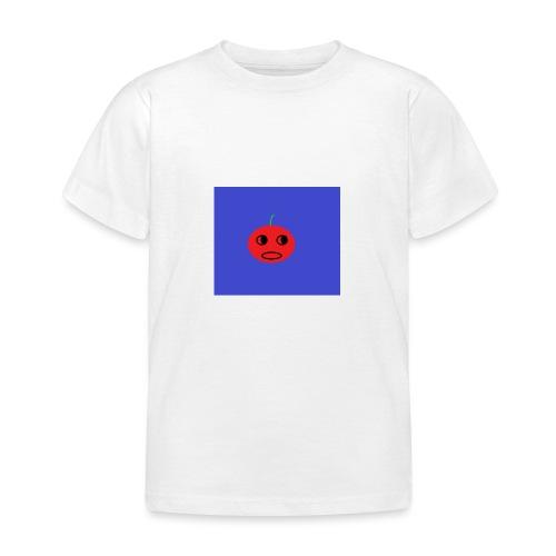 JuicyApple - Kids' T-Shirt