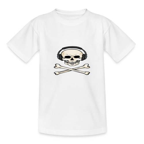 Blake The Gamer - Kids' T-Shirt