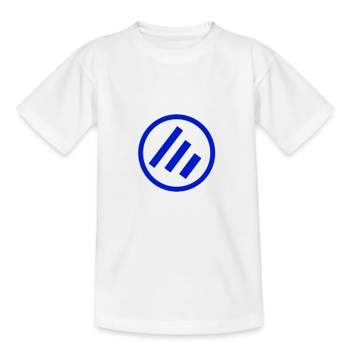 Ecsotic Sounds Friendly pack p of joy - Kinder T-Shirt