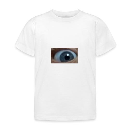 zigzag zebra productions t shirt - Kids' T-Shirt