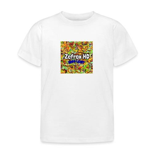 4A31E485 2895 4A49 9202 20A89A8EB95B - T-shirt barn