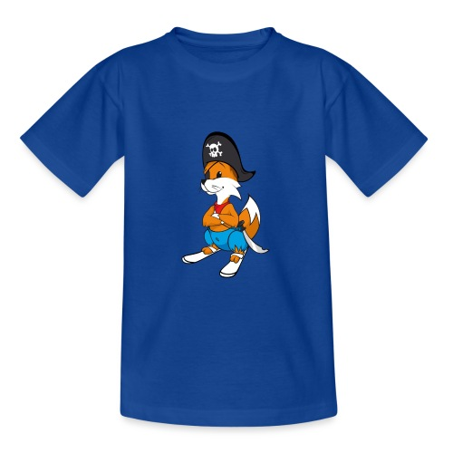 Cooky pirate png - T-shirt Enfant