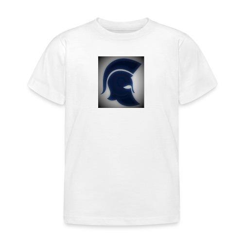 sparta 2 - Kids' T-Shirt