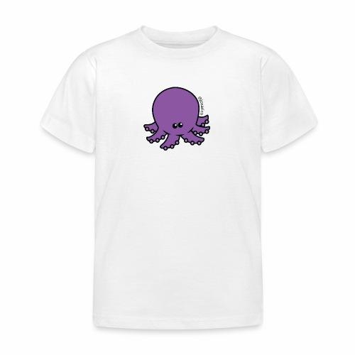 Pulpito - Camiseta niño