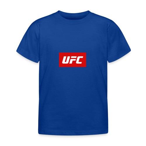 Screenshot 20190101 071654 2 - T-shirt Enfant