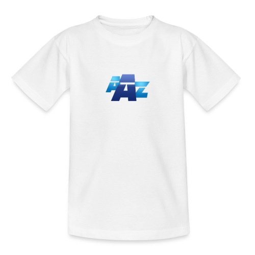 AAZ design - T-shirt Enfant